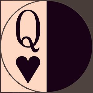 Queen Complex